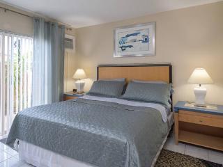2 BR(104) CONDO-SUITE***FALL SPECIAL - Dania Beach vacation rentals