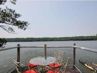 Unique One Of A Kind Waterfront Cottage - Napanee vacation rentals