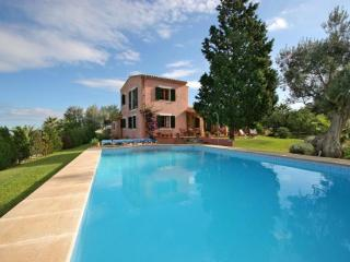 Nice 3 bedroom Villa in Alcudia - Alcudia vacation rentals
