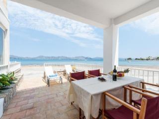 Quet - Alcudia vacation rentals