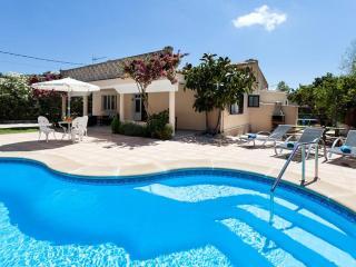 Nice Alcudia Condo rental with Internet Access - Alcudia vacation rentals