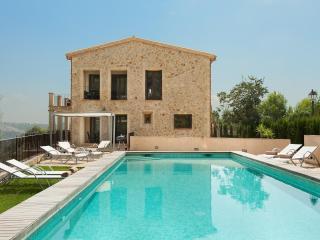 Nice 4 bedroom House in Andratx - Andratx vacation rentals