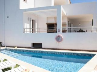Cozy Cala d'Or Apartment rental with Internet Access - Cala d'Or vacation rentals