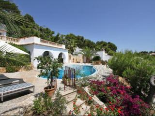 5 bedroom Villa with Internet Access in Cala Ratjada - Cala Ratjada vacation rentals