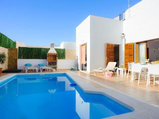 Cozy Cas Concos Condo rental with Internet Access - Cas Concos vacation rentals