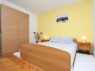 TARA Two-Bedroom Apartment 3 - Twin (dole) - Rovinj vacation rentals
