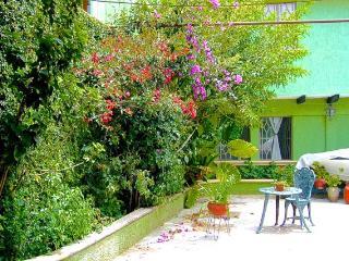 Nice 5 Bedroom House in Dowtown - San Cristobal de las Casas vacation rentals