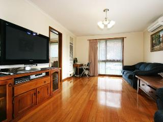 Rent Melbourne Box Hill 1/40 - Melbourne vacation rentals