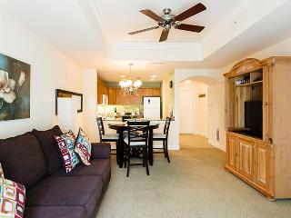 Reunion-Kissimmee-1 Bedroom Condo-R110 - Kissimmee vacation rentals