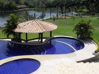 Spacious 5 bedroom Finca in Amaga - Amaga vacation rentals