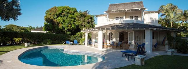 Villa Sweet Spot 5 Bedroom SPECIAL OFFER - Image 1 - Westmoreland - rentals