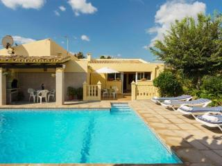 Lovely Pollenca Apartment rental with Shared Outdoor Pool - Pollenca vacation rentals