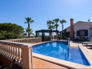 Nice Puerto de Alcudia Apartment rental with Internet Access - Puerto de Alcudia vacation rentals