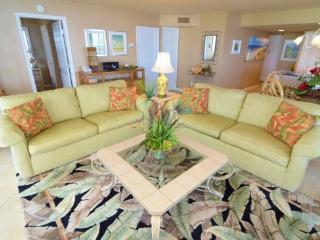 Bay View Tower - 1037 - Fort Myers vacation rentals