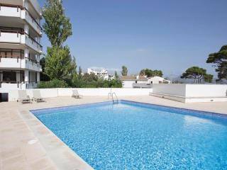 Charming Port de Pollenca Apartment rental with Shared Outdoor Pool - Port de Pollenca vacation rentals
