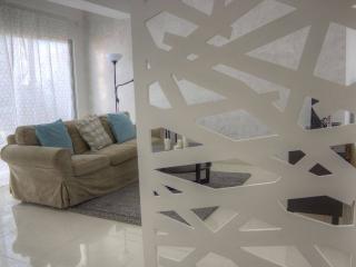 Modern Apartment in Exclusive area in Santo Domingo - Santo Domingo vacation rentals