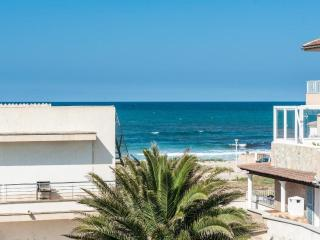 Cozy Son Serra de Marina Condo rental with Internet Access - Son Serra de Marina vacation rentals