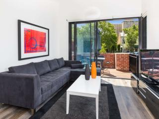 463 Cardigan St, Carlton, Melbourne - Fitzroy vacation rentals