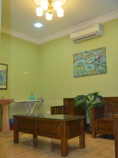 4 bedroom House with Stove in Kuah - Kuah vacation rentals