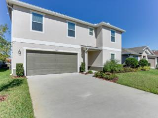 4741BD - Kissimmee vacation rentals