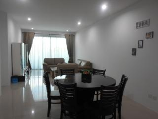 Comfortable Condo with Television and Water Views - Miri vacation rentals
