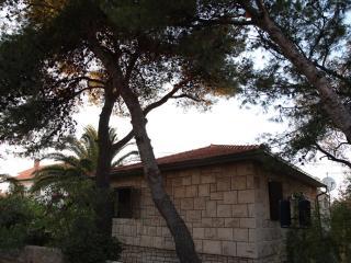 8021  H(4+2) - Supetar - Supetar vacation rentals