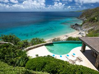 Casey Bay - Spanish Town vacation rentals