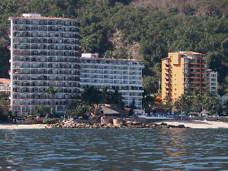 Puerto Vallarta Girasol Sur Playas Gemelas  812 - Puerto Vallarta vacation rentals