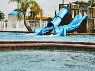 3 Bd Deluxe Condo Sleeps 12!  Westgate Town Center - Kissimmee vacation rentals