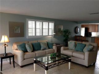 Villa 35 - Siesta Key vacation rentals
