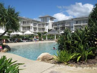 Salt on Lagoon - Kingscliff vacation rentals