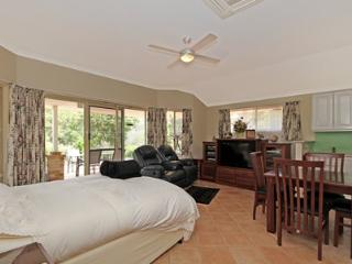 The Goodlife B&B The Luxury Suite with Spa - Lesmurdie vacation rentals