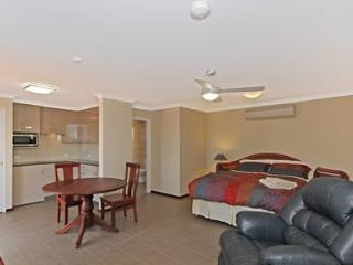 The Goodlife B&B The Business Suite - Lesmurdie vacation rentals