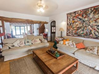 ARABI DALT - Santa Eulalia del Rio vacation rentals