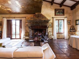 3 bedroom Condo with Deck in Formello - Formello vacation rentals