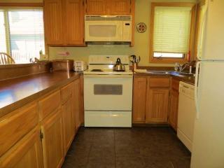 West Elk #7 - Crested Butte vacation rentals