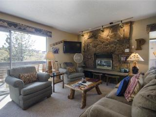 Storm Meadows East Slopeside - SE066 - Steamboat Springs vacation rentals