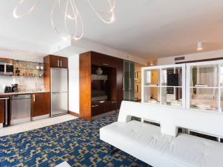 Cozy Miami Beach Apartment rental with Internet Access - Miami Beach vacation rentals