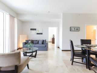 Habitat Tower 2 > 2 Bed, 2 Bath - Brickell vacation rentals