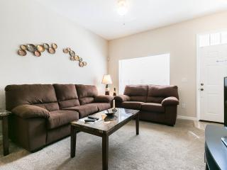 Venetian Bay Villages Vacation rental. - Kissimmee vacation rentals