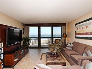 705 Dover House - Bethany Beach vacation rentals
