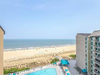 903 Harbour House - Bethany Beach vacation rentals