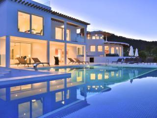 Villa Es Cubells - Ibiza Town vacation rentals