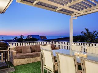 Victoria's Cove - Bakoven vacation rentals