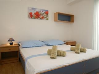 Nice 1 bedroom Condo in Tucepi - Tucepi vacation rentals