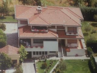 Villa per relax e/o base per visite in Toscana - Massarosa vacation rentals