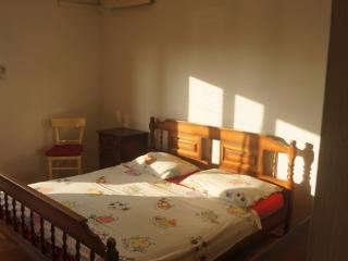 socialist apartment - Split vacation rentals