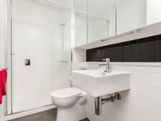 Amazing Accommodations: South Yarra - Melbourne vacation rentals