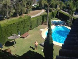GUADALMINA - PARQUE DEL SOL - San Pedro de Alcantara vacation rentals
