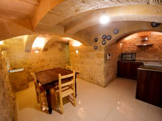 Rabat house with antique features - Rabat vacation rentals